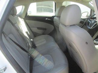 2012 Buick Verano Gardena, California 11
