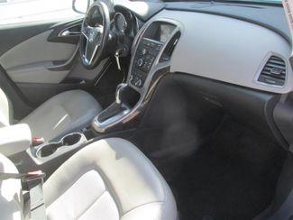 2012 Buick Verano Gardena, California 8
