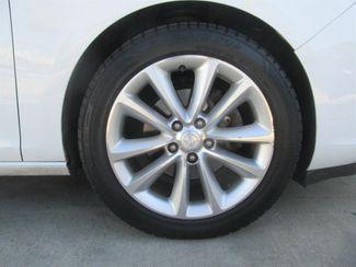 2012 Buick Verano Gardena, California 13