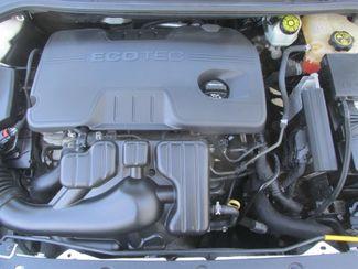 2012 Buick Verano Gardena, California 14