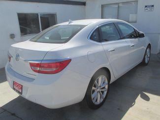 2012 Buick Verano Gardena, California 2