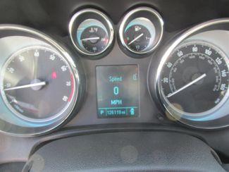 2012 Buick Verano Gardena, California 5