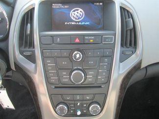 2012 Buick Verano Gardena, California 6