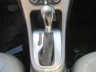2012 Buick Verano Gardena, California 7