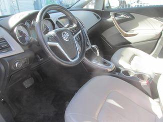 2012 Buick Verano Gardena, California 4