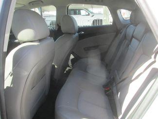 2012 Buick Verano Gardena, California 10