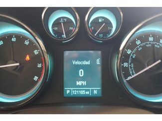2012 Buick Verano Base  city Texas  Vista Cars and Trucks  in Houston, Texas
