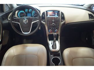 2012 Buick Verano Base  city Texas  Vista Cars and Trucks  in Houston, Texas