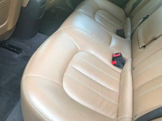 2012 Buick Verano Leather Group Knoxville , Tennessee 32