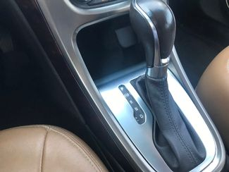 2012 Buick Verano Leather Group Knoxville , Tennessee 21