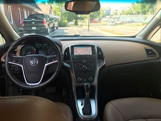 2012 Buick Verano Leather Group Knoxville , Tennessee 36