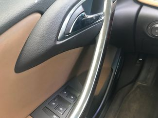 2012 Buick Verano Leather Group Knoxville , Tennessee 12