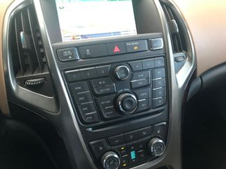 2012 Buick Verano Leather Group Knoxville , Tennessee 15