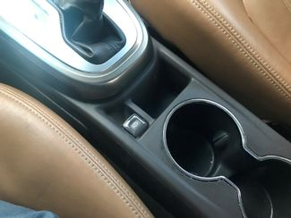 2012 Buick Verano Leather Group Knoxville , Tennessee 17