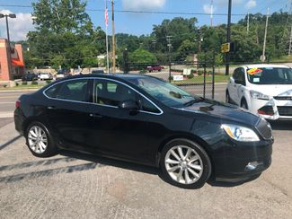2012 Buick Verano Leather Group Knoxville , Tennessee 1