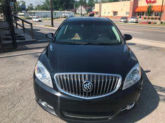 2012 Buick Verano Leather Group Knoxville , Tennessee 2