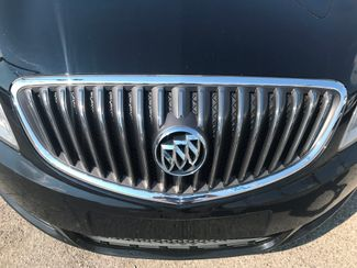 2012 Buick Verano Leather Group Knoxville , Tennessee 5