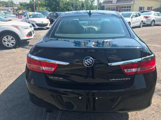 2012 Buick Verano Leather Group Knoxville , Tennessee 42
