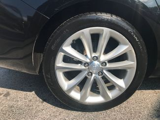 2012 Buick Verano Leather Group Knoxville , Tennessee 46