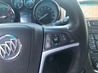2012 Buick Verano Leather Group Knoxville , Tennessee 26