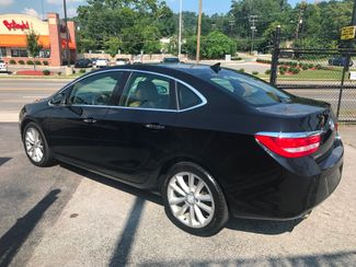 2012 Buick Verano Leather Group Knoxville , Tennessee 39