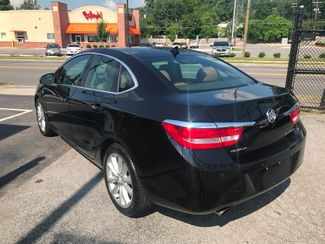 2012 Buick Verano Leather Group Knoxville , Tennessee 40