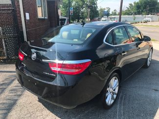 2012 Buick Verano Leather Group Knoxville , Tennessee 44
