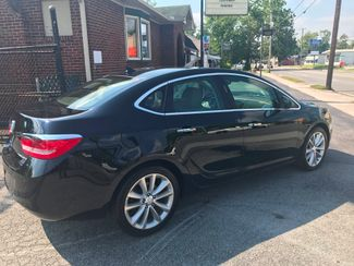 2012 Buick Verano Leather Group Knoxville , Tennessee 45