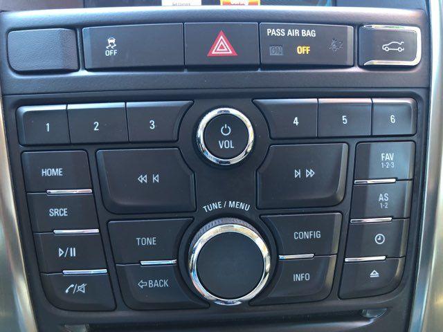 2012 Buick Verano in Marble Falls TX, 78654