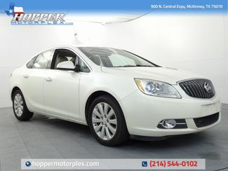 2012 Buick Verano Base in McKinney, Texas 75070