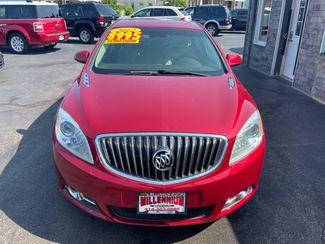 2012 Buick Verano   city Wisconsin  Millennium Motor Sales  in , Wisconsin