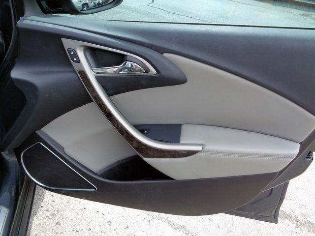 2012 Buick Verano in Nashville, Tennessee 37211