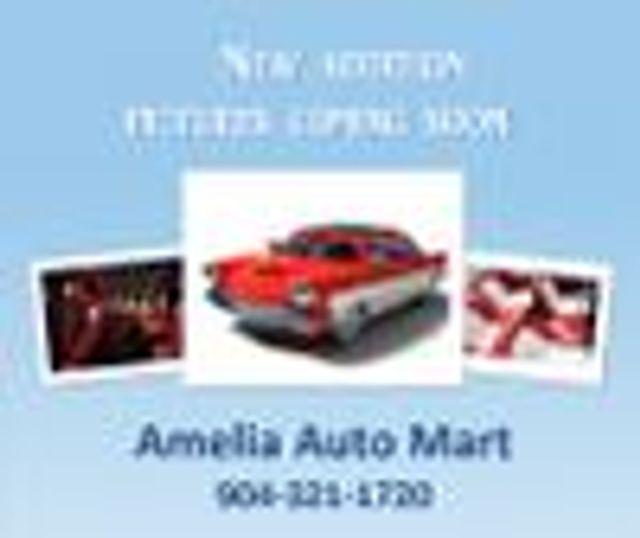 2012 Cadillac CTS Coupe Premium in Amelia Island, FL 32034
