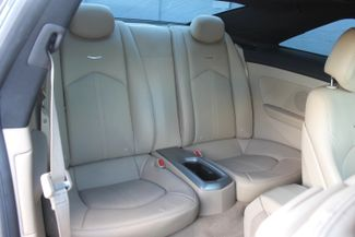 2012 Cadillac CTS Coupe Premium Hollywood, Florida 30