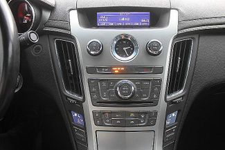2012 Cadillac CTS Coupe Performance Hollywood, Florida 16