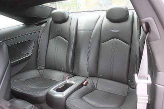 2012 Cadillac CTS Coupe Performance Hollywood, Florida 23