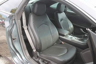 2012 Cadillac CTS Coupe Performance Hollywood, Florida 24