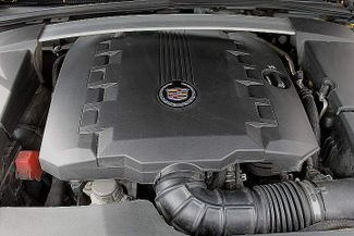 2012 Cadillac CTS Coupe Performance Hollywood, Florida 33