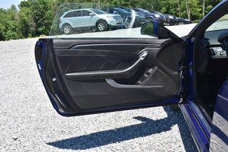 2012 Cadillac CTS Coupe Naugatuck, Connecticut 12