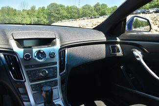 2012 Cadillac CTS Coupe Naugatuck, Connecticut 15