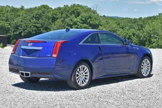 2012 Cadillac CTS Coupe Naugatuck, Connecticut 4
