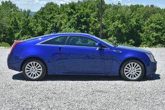 2012 Cadillac CTS Coupe Naugatuck, Connecticut 5