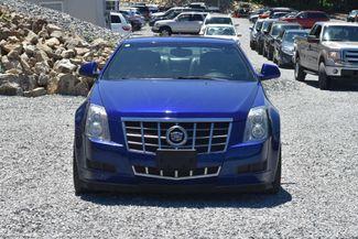 2012 Cadillac CTS Coupe Naugatuck, Connecticut 7