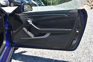 2012 Cadillac CTS Coupe Naugatuck, Connecticut 8