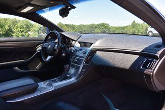 2012 Cadillac CTS Coupe Naugatuck, Connecticut 9