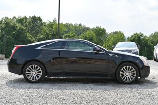 2012 Cadillac CTS Coupe Naugatuck, Connecticut 5