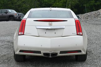 2012 Cadillac CTS Coupe Performance Naugatuck, Connecticut 3