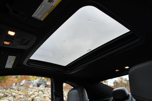 2012 Cadillac CTS Coupe Premium Naugatuck, Connecticut 14