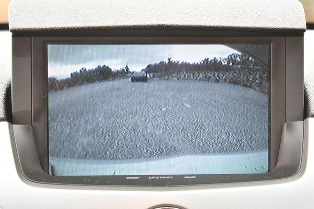 2012 Cadillac CTS Coupe Premium Naugatuck, Connecticut 18