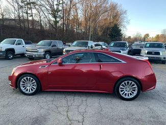 2012 Cadillac CTS 36  city GA  Global Motorsports  in Gainesville, GA